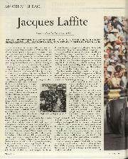 Page 92 of May 1999 issue thumbnail