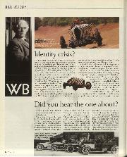 Page 94 of May 1999 issue thumbnail