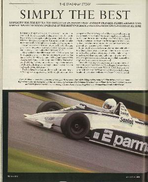 Page 46 of May 1999 archive issue thumbnail