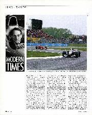 Archive issue May 2000 page 12 article thumbnail