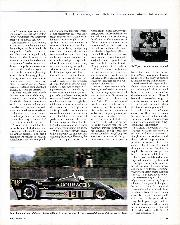 Archive issue May 2000 page 13 article thumbnail
