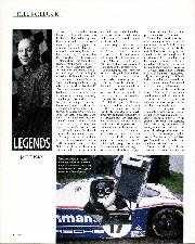 Page 16 of May 2000 issue thumbnail