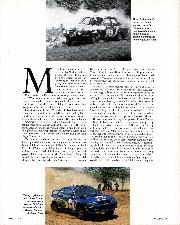 Archive issue May 2000 page 33 article thumbnail