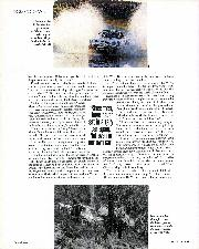 Archive issue May 2000 page 34 article thumbnail