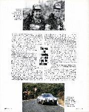 Archive issue May 2000 page 35 article thumbnail