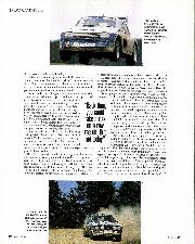 Archive issue May 2000 page 37 article thumbnail