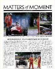 Page 4 of May 2000 issue thumbnail