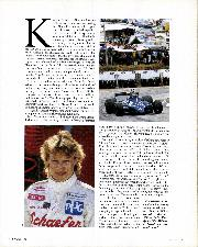 Archive issue May 2000 page 41 article thumbnail