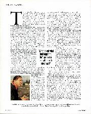 Archive issue May 2000 page 48 article thumbnail