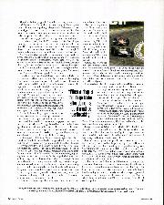 Archive issue May 2000 page 49 article thumbnail
