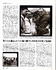 Archive issue May 2000 page 57 article thumbnail