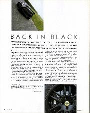 Page 71 of May 2000 issue thumbnail