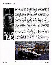 Page 14 of May 2001 issue thumbnail
