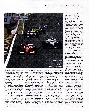 Archive issue May 2001 page 15 article thumbnail