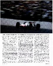 Archive issue May 2001 page 57 article thumbnail