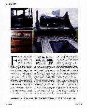 Archive issue May 2001 page 66 article thumbnail