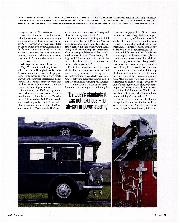 Archive issue May 2001 page 67 article thumbnail