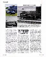 Archive issue May 2001 page 68 article thumbnail