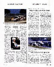 Page 8 of May 2001 issue thumbnail