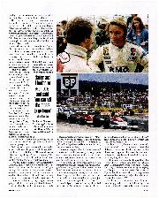 Archive issue May 2001 page 81 article thumbnail