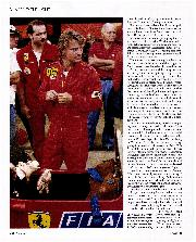 Archive issue May 2001 page 83 article thumbnail