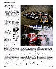 Archive issue May 2001 page 84 article thumbnail