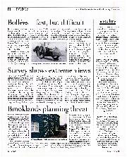 Archive issue May 2001 page 92 article thumbnail