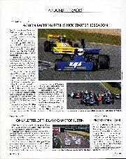 Page 10 of May 2002 issue thumbnail