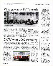 Archive issue May 2002 page 100 article thumbnail