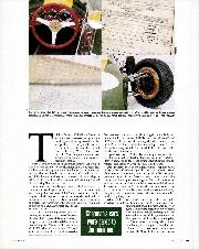 Archive issue May 2002 page 28 article thumbnail