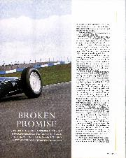 Page 41 of May 2002 issue thumbnail
