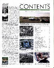 Archive issue May 2002 page 5 article thumbnail