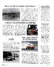 Page 7 of May 2002 issue thumbnail