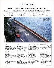 Page 8 of May 2002 issue thumbnail