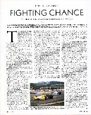 Page 86 of May 2002 issue thumbnail