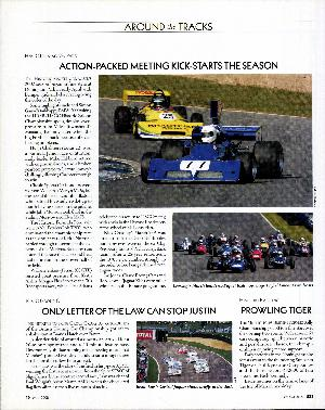 Page 10 of May 2002 archive issue thumbnail