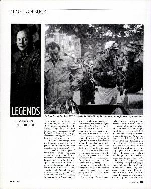 Page 22 of May 2002 archive issue thumbnail