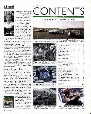 Page 5 of May 2002 archive issue thumbnail