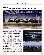 Page 10 of May 2003 issue thumbnail