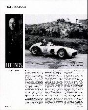 Page 20 of May 2003 issue thumbnail