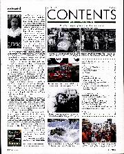 Page 3 of May 2003 issue thumbnail
