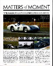 Page 4 of May 2003 issue thumbnail