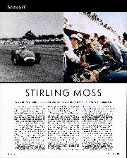 Page 40 of May 2003 issue thumbnail
