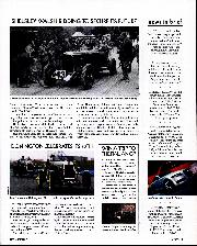 Page 5 of May 2003 issue thumbnail