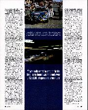 Archive issue May 2003 page 54 article thumbnail