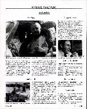 Page 6 of May 2003 issue thumbnail