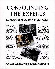 Page 90 of May 2003 issue thumbnail
