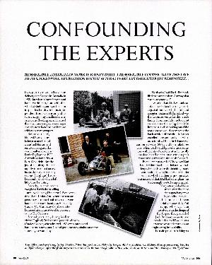 Page 90 of May 2003 archive issue thumbnail
