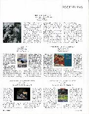 Page 103 of May 2004 issue thumbnail