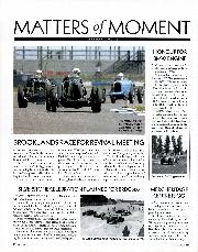 Page 16 of May 2004 issue thumbnail